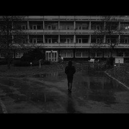 Chapter 4 - Delirium (englisch) - Szene