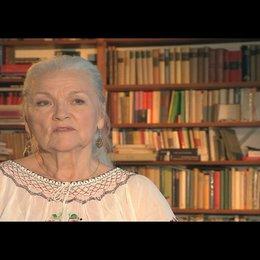 E. M. Hagen über die Geschichte - Interview