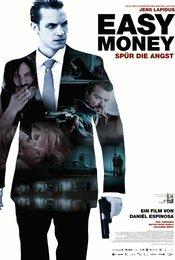 Easy Money I - Spür die Angst