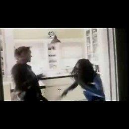 Kill Bill Vol. 1 - Trailer Poster