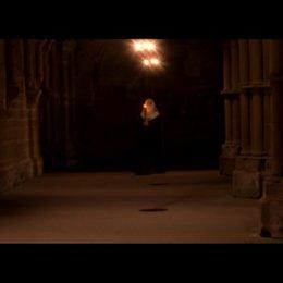 Vision - Aus dem Leben der Hildegard von Bingen - Trailer Poster