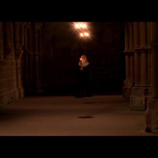 Vision - Aus dem Leben der Hildegard von Bingen - Trailer