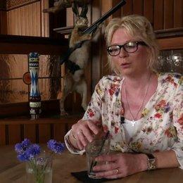 Rita Falk - Roman-Autorin - über die Unterschiede zwischen Buch und Film - Interview