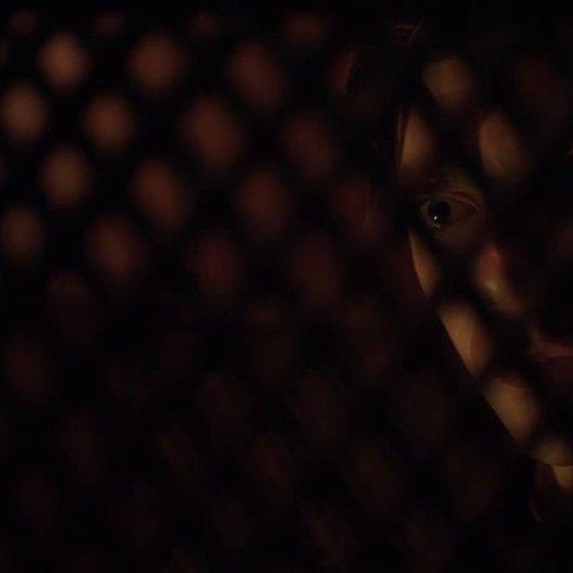 Stille Nacht - Trailer Poster