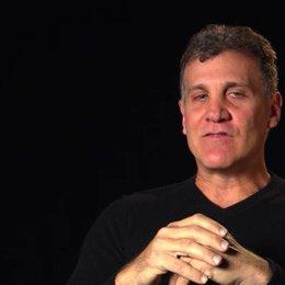 Gary Fleder - Regie - über die Figur Phil Broker - OV-Interview