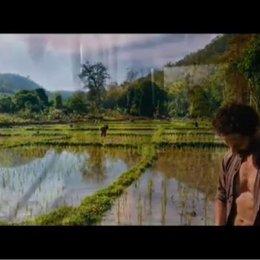Largo Winch II - Trailer