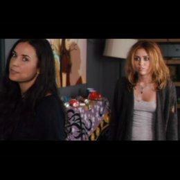 LOL (BluRay-/DVD-Trailer)