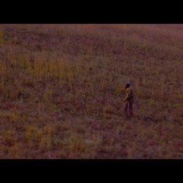 Mandela: Long Walk To Freedom - OV-Teaser