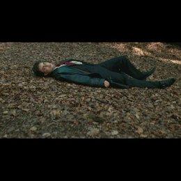 Harry Potter und die Heiligtümer des Todes Teil 1 - OV-Trailer Poster