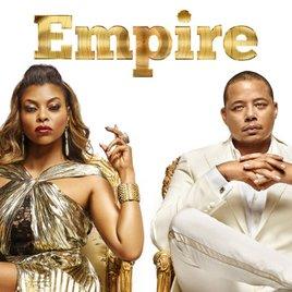 Empire Staffel 2: Deutsche Free-TV-Premiere - Sendetermine, Live-Stream & DVD-Infos