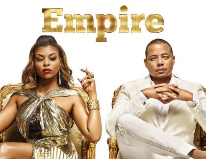 Empire Staffel 2 Online Stream