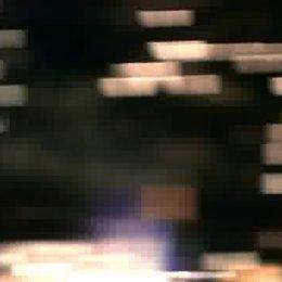 Boogie Nights - Trailer