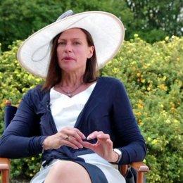 Kronjäger über ihre Rolle - Interview
