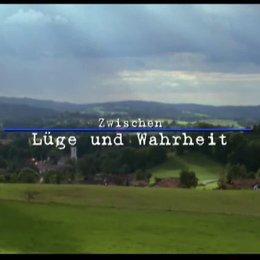 Baching - Trailer