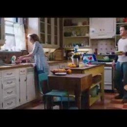 Die Schlümpfe - OV-Trailer