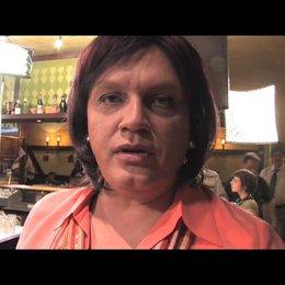 Gisela über ihre Fachausbildung - Interview
