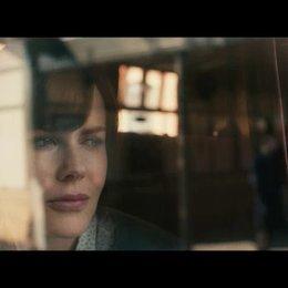 Die Liebe seines Lebens - The Railway Man - Trailer