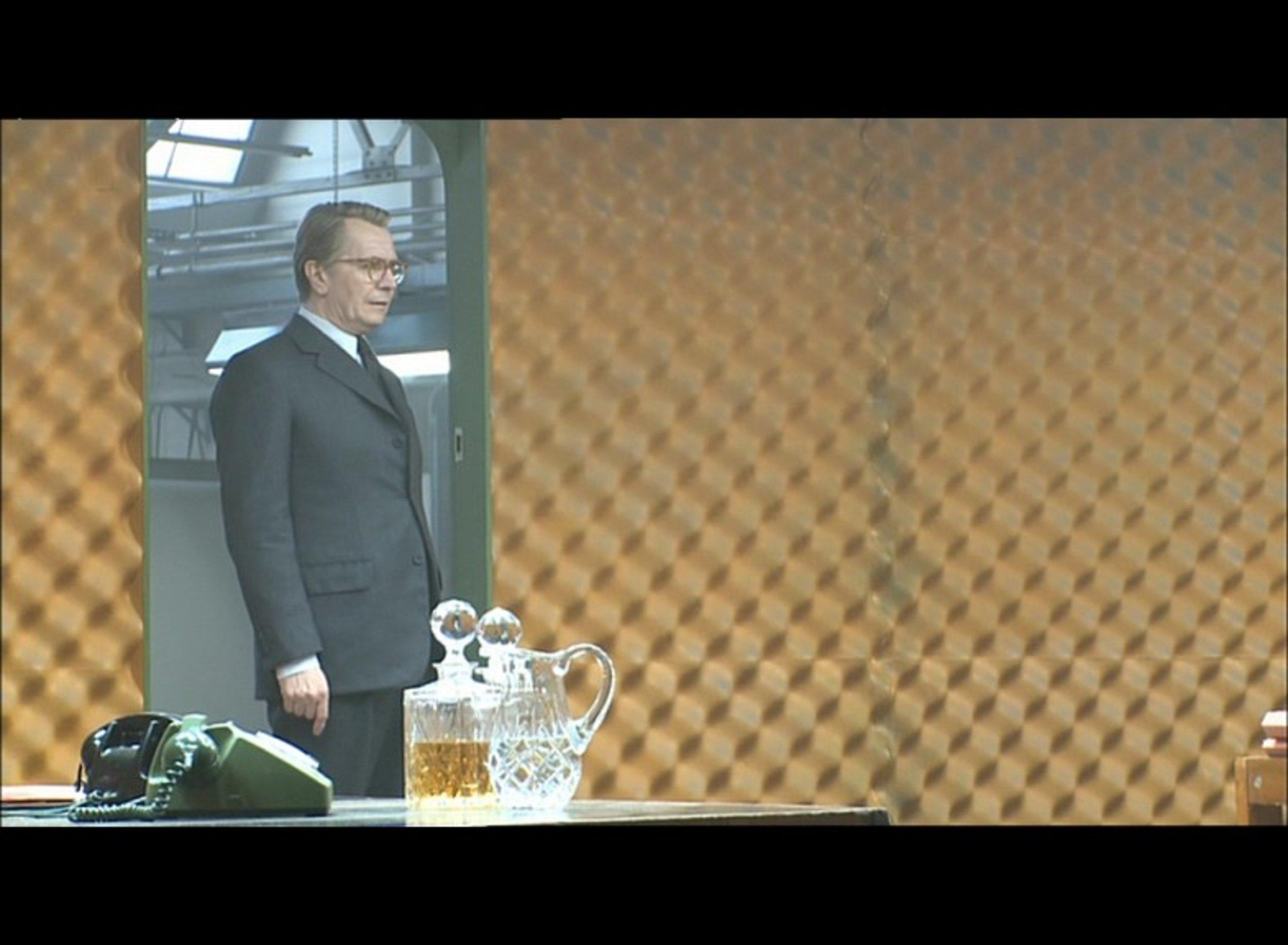 kino nykøbing f xxdark København