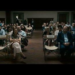 Der Vortrag - Szene