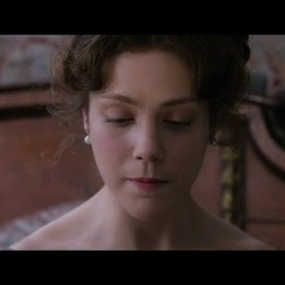 Paganini spielt seine Arie, Charlotte singt - Szene
