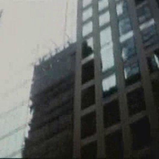 Nicht auflegen! - Trailer