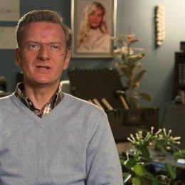 Michael Kessler über das Besondere am Film - Interview