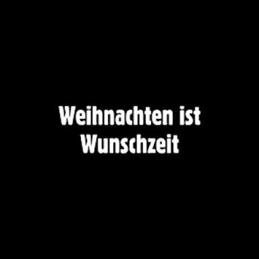 Sams in Gefahr - Trailer