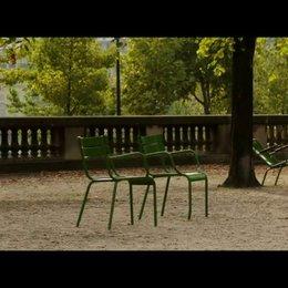 3 Herzen - Trailer