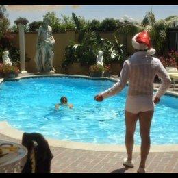 Liberace - Trailer