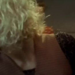 Abgeschminkt! - Trailer