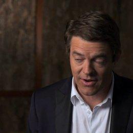 Jason Blum - Produktion - über die Geschichte - OV-Interview