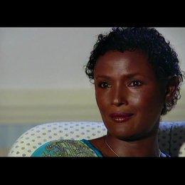 WARIS DIRIE über ihre Hoffnung auf die Reaktionen auf den Film - OV-Interview