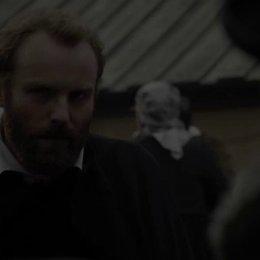 Die Seelen im Feuer (VoD-/BluRay-/DVD-Trailer)
