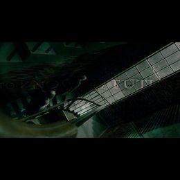 Harry Potter und der Halbblutprinz - OV-Teaser Poster