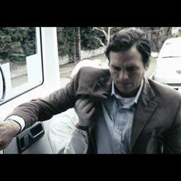 Die Stadt der Blinden - Trailer Poster
