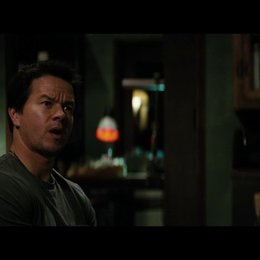 Bobby will die Bank knacken - Szene Poster