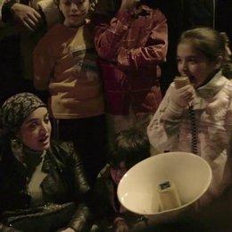 Private Revolutions - Jung, weiblich, ägyptisch - Trailer