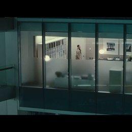 Unter Beobachtung - Trailer