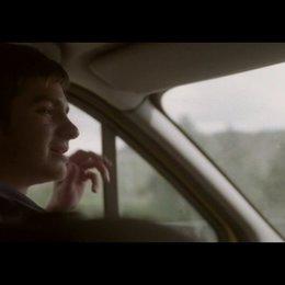 Boy A - OV-Trailer