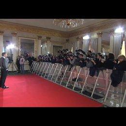 Photocall - Pressekonferenz