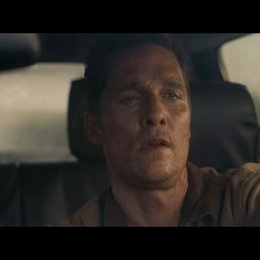 Interstellar - Trailer