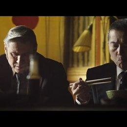 Sushi in Suhl - Trailer