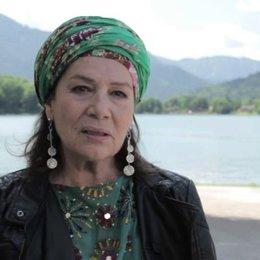 Hannelore Elsner über die Arbeit mit Doris Dörrie - Interview