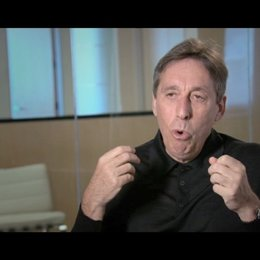 Ivan Reitman - Produzent / über UP IN THE AIR - OV-Interview Poster