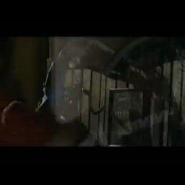 The Flying Scotsman - Trailer