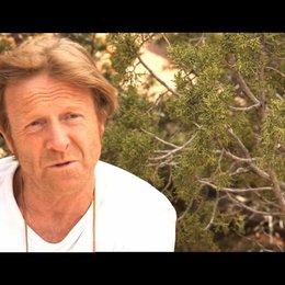 Anthony Dod Mantle über zwei bildgestaltende Kameramaenner - OV-Interview