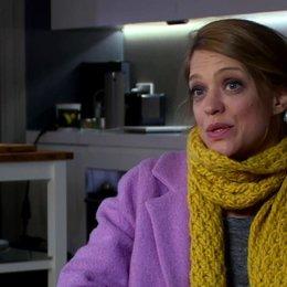 Heike Makatsch über ihre Rolle - Interview