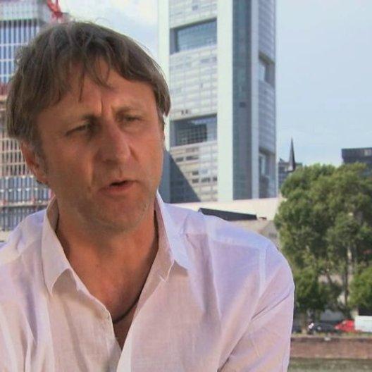 Robert Marciniak - Produktion -  über das Zielpublikum - Interview