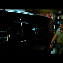 Das A-Team - Der Film - Trailer