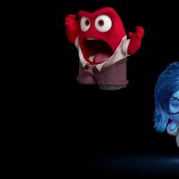 Alles steht Kopf (VoD-BluRay-DVD-Trailer)